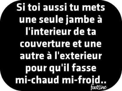 Gif Panneau 2014 (183)