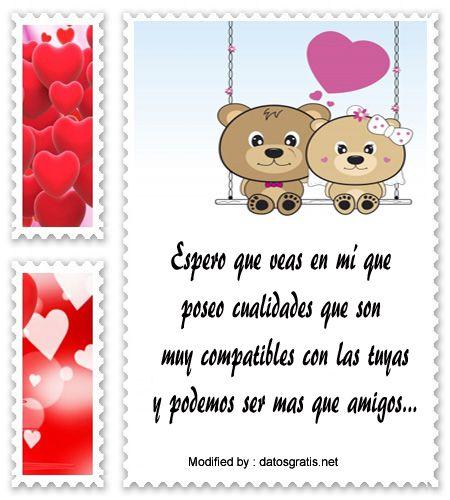 buscar tarjetas con frases romànticas para mi novia,buscar tarjetas con mensajes romànticos para enamorar: http://www.datosgratis.net/piropos-para-enamorar-a-un-hombre/