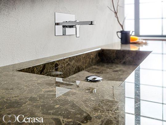 Oltre 25 fantastiche idee su arredamento del bagno su - Preventivo bagno nuovo ...