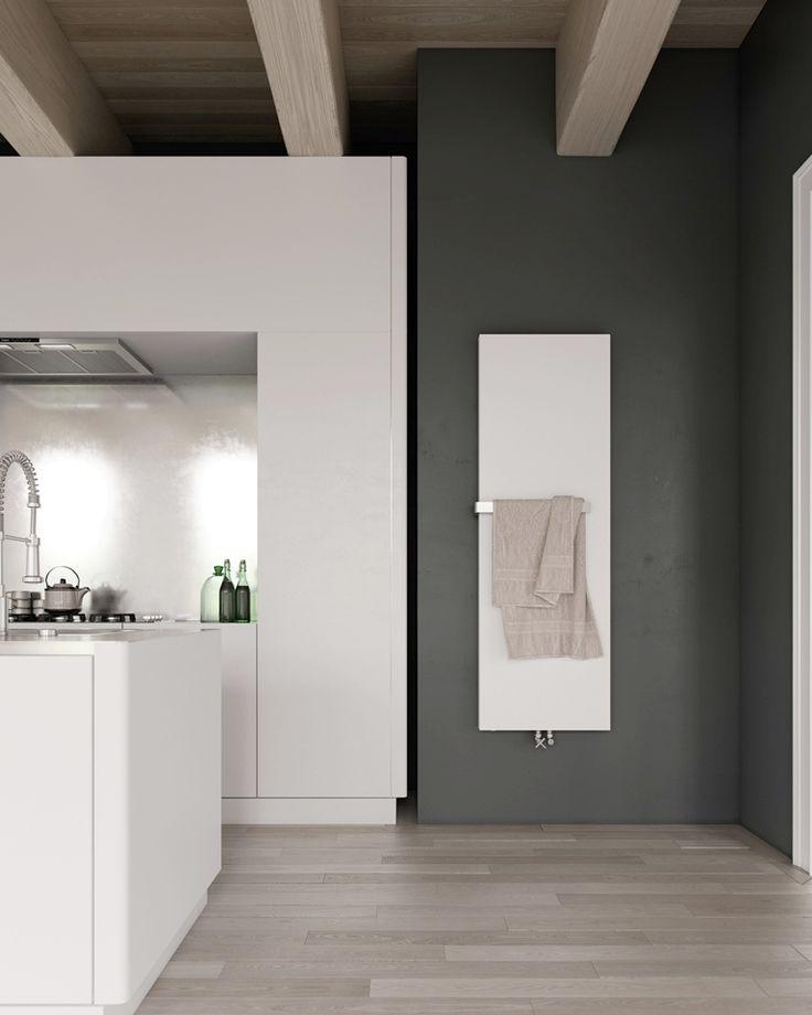 20 best BADKAMER   Radiatoren images on Pinterest   Bathroom ...