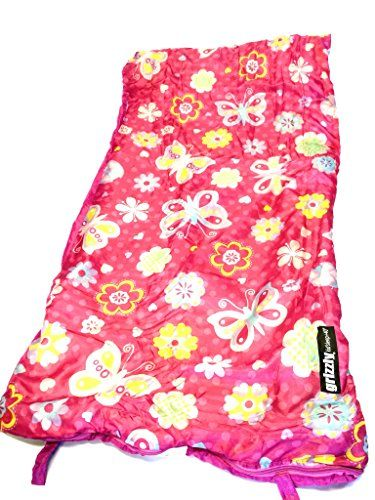 877 Best Slumber Bags Images On Pinterest Pajama Party