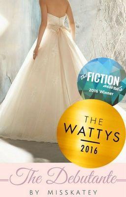 ***2016 WATTY AWARD WINNER - VORACIOUS READS*** WINNER OF THE FICTION… #historischefictie Historische fictie #amreading #books #wattpad