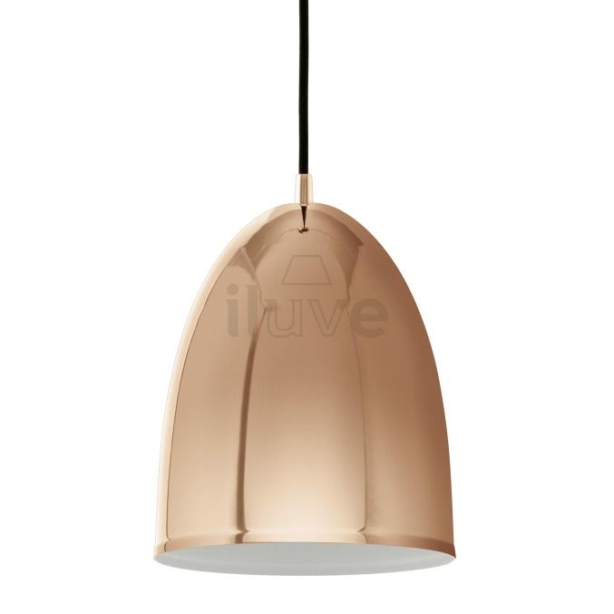 Lampa wisząca CORETTO 2  zdjęcie 1