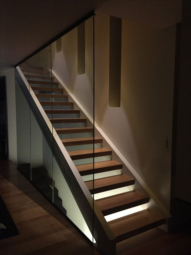 Stairway to heaven! Custom stairs installed by Copland Building. Manufactured from recycled rimu. Waverley house, Dunedin NZ.