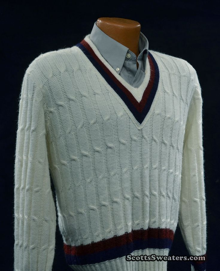 351 best images about Tennis Sweaters on Pinterest Ivy league style, Wool a...