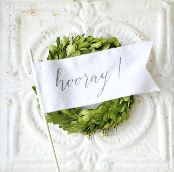 best 25 wedding flags ideas on pinterest weeding