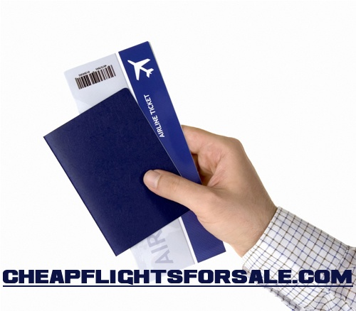 CheapFlightsForSale.com™ - Flight Comparison - Find low-cost flights while you compare flight prices and search thousands and thousands of discounted fares from a whole lot of airlines. Low-cost Flight Price Comparison. Search and compare Flights and Airl