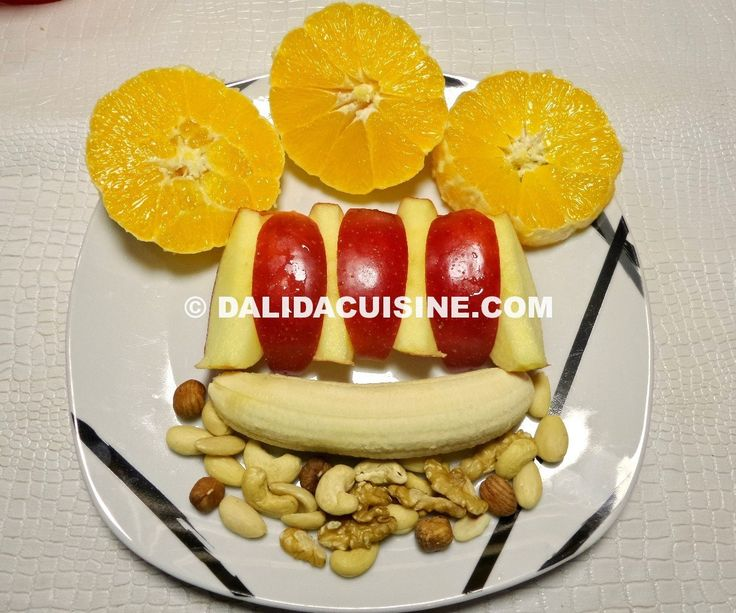 Dieta Rina Meniu Vitamine Ziua 28 CINA