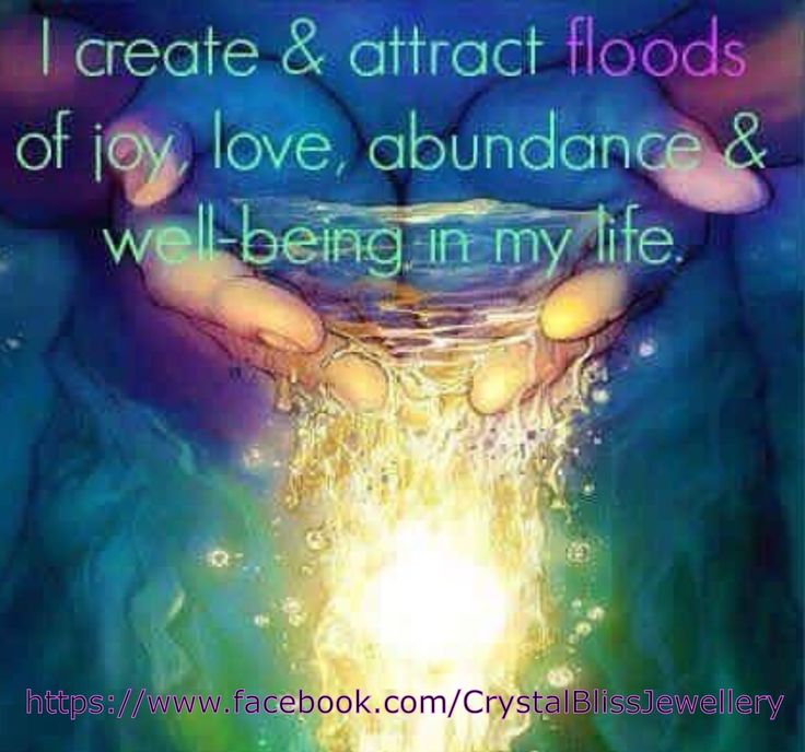 9fdf06656eb7caa786b0a0f424748d60--law-of-attraction-affirmations-loa.jpg
