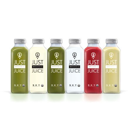 The 25 best organic juice cleanse ideas on pinterest health the 25 best organic juice cleanse ideas on pinterest health cleanse juice plus price list and weight loss detox malvernweather