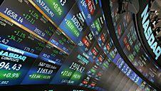 Como investir na Bolsa de Valores? Guia prático.