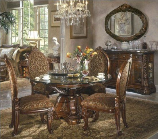 Best 25+ Expandable Dining Table Ideas On Pinterest