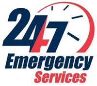 Providing 24 hour emergency plumbing services in St Augustine, FL as well as commercial plumbing services, electric water heater repair, hot water heater installation, hot water heater replacement, etc. http://www.wsmithplumbing.com