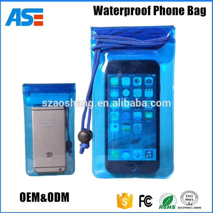 Check out this product on Alibaba.com App:Cheapest wholesale waterproof phone bag for promotion mobile phone waterproof bag https://m.alibaba.com/EBrM7f