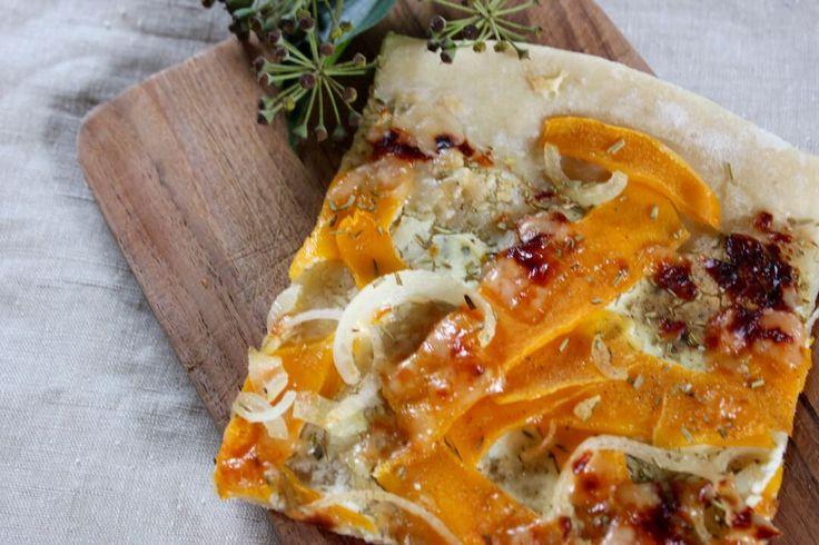 vegetarischer-kuerbis-flammkuchen-rezept4
