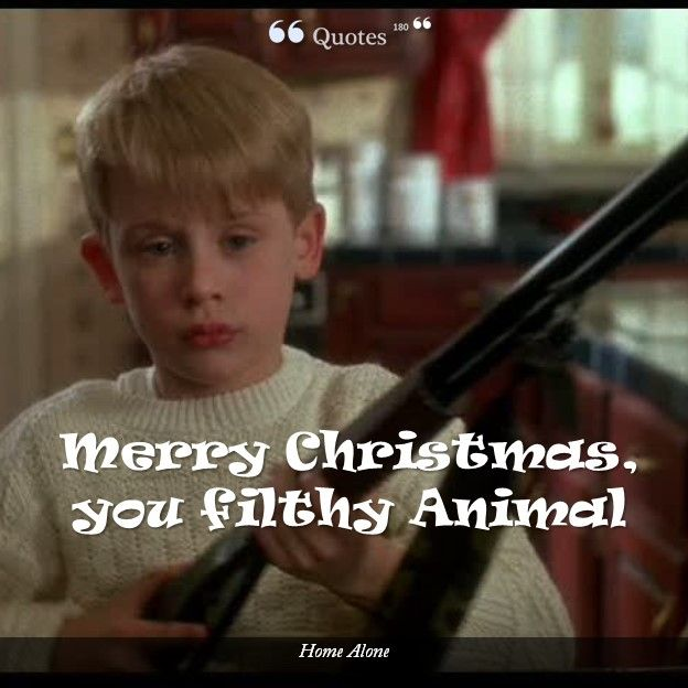 The Best Christmas Vacation Quotes: 1000+ Christmas Movie Quotes On Pinterest
