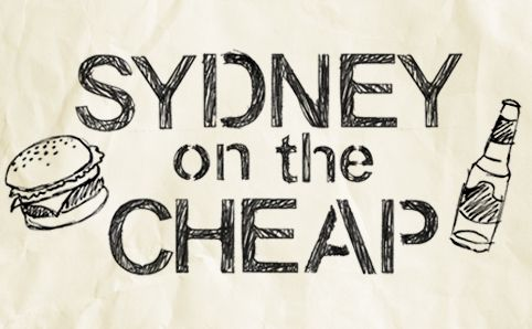 Cheap Sydney - Restaurants - Time Out Sydney