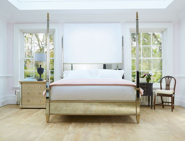 Contemporary Four Poster Bed 14 best four poster beds images on pinterest | four poster beds, 3