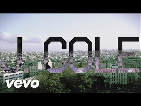 J. Cole - Daddy's Little Girl - YouTube