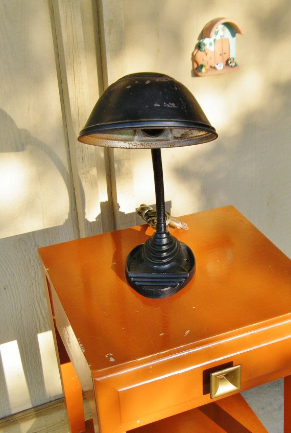83 best Vintage Table Lamps images on Pinterest | Vintage table ...