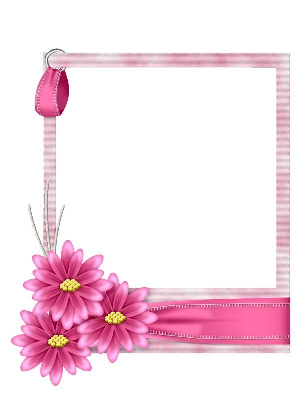 Marcos Digitales Flores click aqui