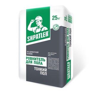 shpatler_tonkij-pol-cem_25kg.jpg