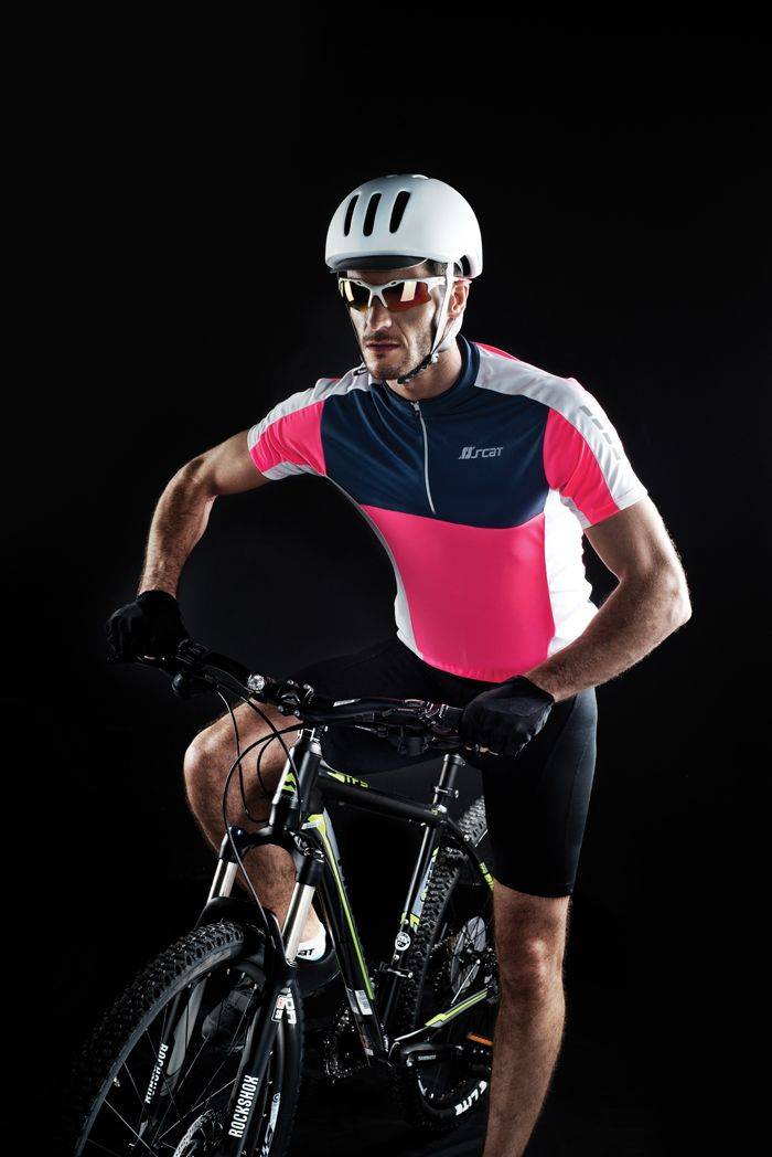 #cycling #men @scat_sports