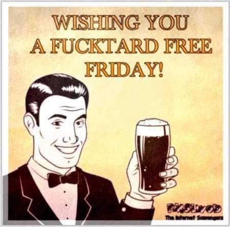 FUCKTARD FREE