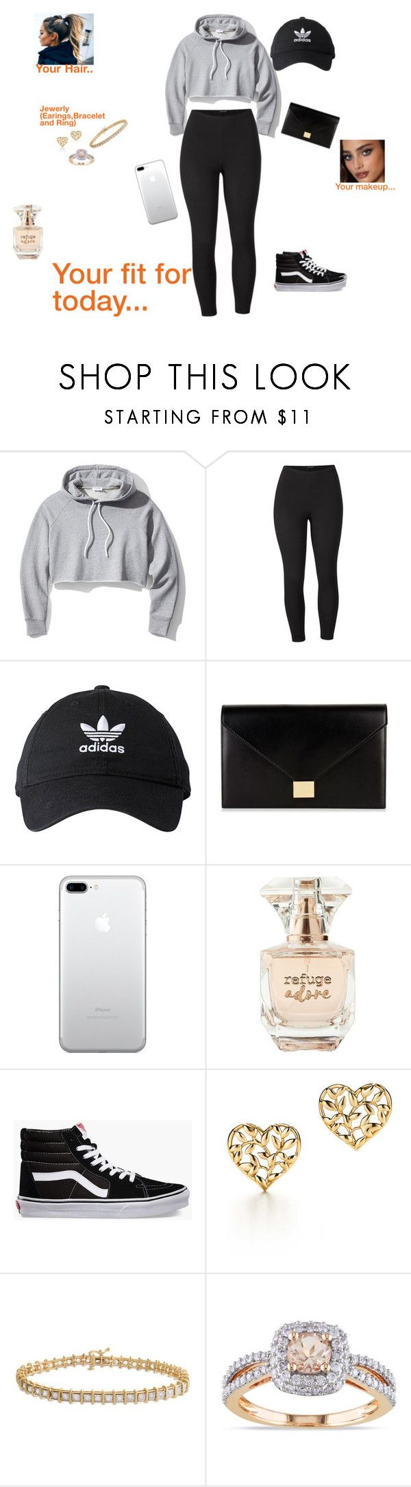 """Who says because you play sports you can't look good."" by boujee-baby-hannah03 ❤ liked on Polyvore featuring beauty, Frame, Venus, adidas, Victoria Beckham, Refuge, Vans, Paloma Picasso, Miadora and ComfySports"