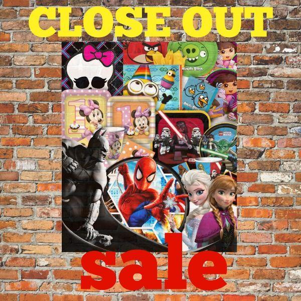 20% off Store Wide CODE jun20 Grab a Bargain