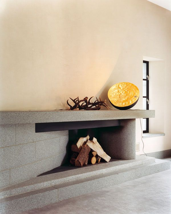 Modern Architectural Fireplaces 62 best the modern fireplace images on pinterest | modern