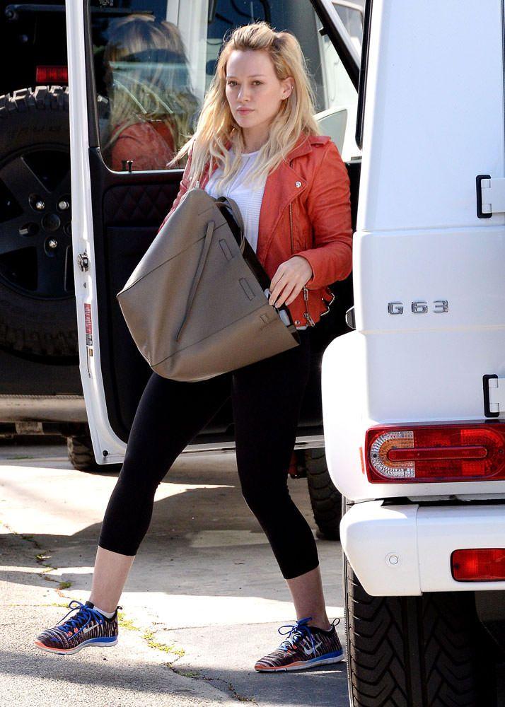 Celine Luggage Nano size ! สีนี้หรอไม่ต้องพูดถึง คุณหนูดู ...