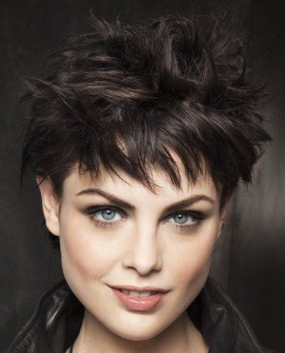 edgy asymmetrical haircuts images hairstyles for hairstyles 5425