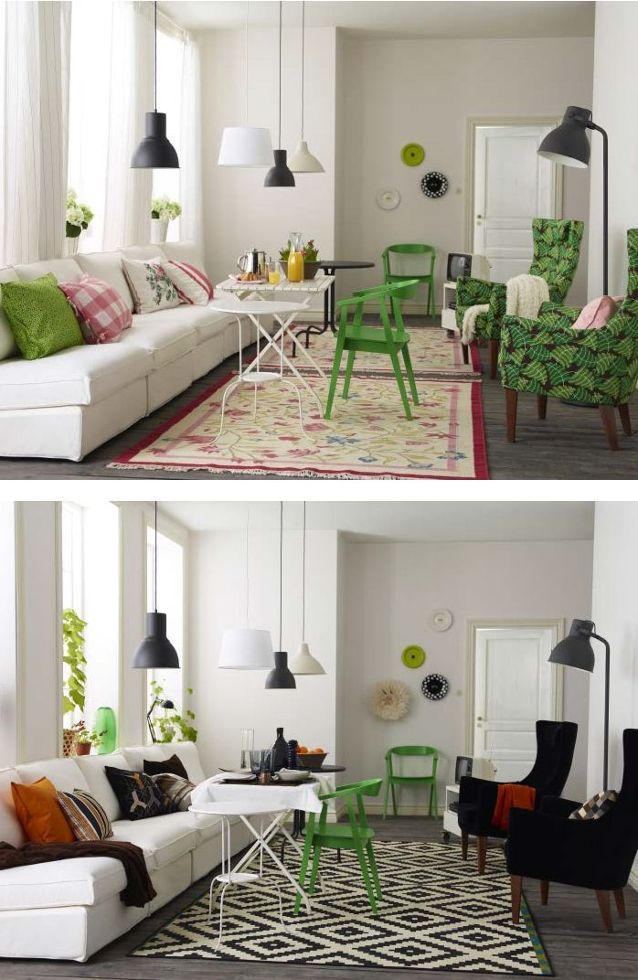 109 Best Dyt Type 1 Home Decor Images On Pinterest