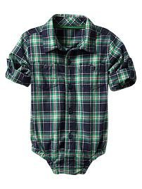 Baby Clothing: Baby Boy Clothing: New Arrivals   Gap