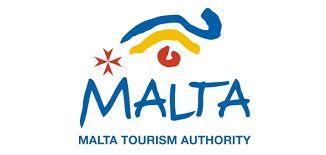 Resultado de imagem para simbolo de malta