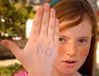 Trastornos-de-conducta-y-de-comportamiento-actuales-el-trastorno-negativista-desafiante    http://roaeducacion.wordpress.com/2014/07/04/trastornos-de-conducta-y-de-comportamiento-actuales-el-trastorno-negativista-desafiante/