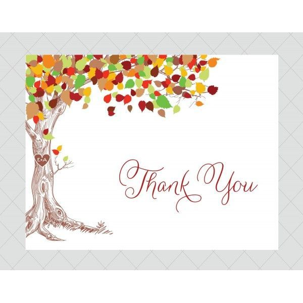 Best 25+ Thank you note template ideas on Pinterest Thank you - thank you card template