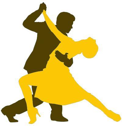 A importância da escolha do repertório musical no ensino da dança de salão – Dança em Pauta