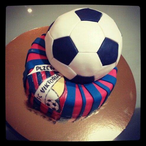 Cake#socker#chocolate#caramel#birthday#Czech#Pilsen#miss.enemy