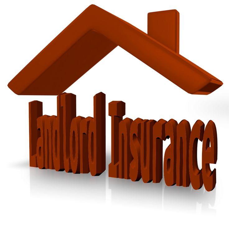 http://www.themoneylion.co.uk/insurancequotes/property/landlordsinsurance Cheap Landlords Insurance