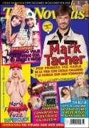 DescargarTV y Novelas Mexico - 20 Enero 2014 - PDF - IPAD - ESPAÑOL - HQ