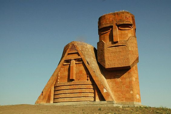 10 Countries you have never heard of – PART 2      Nagorno-Karabakh    This state caused the dispute between Armenia and Azerbaijan after their declaring of independence from the Russian Empire in the early 20th century because Nagorno – Karabkh belonged to the both countries. The country declared its independence with the collapse of the USSR. In 1991 to 1994 the state caused the war between Armenia and Azerbaijan. The country is governed by a presidential system that has the executive…