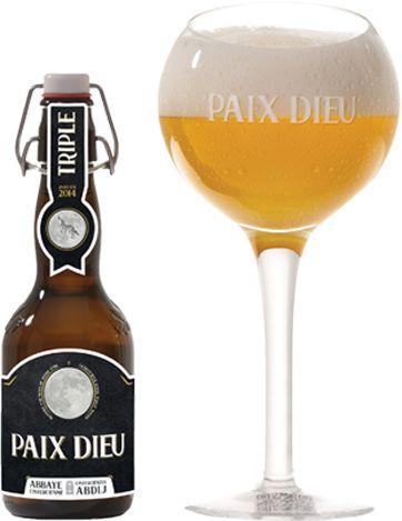 654 best beers belgium images on pinterest belgian beer brown blonde and de beers. Black Bedroom Furniture Sets. Home Design Ideas
