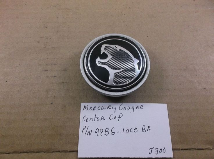 81 Best Mazda Wheel Center Cap Images On Pinterest Mazda Baseball