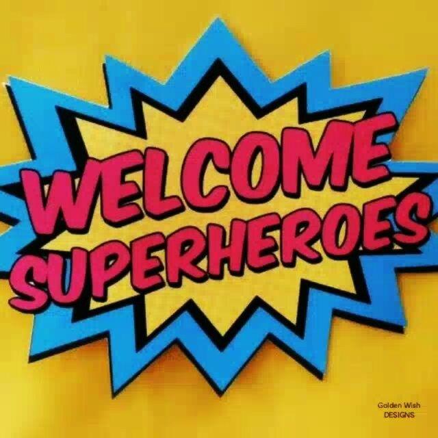 Calling out all superheroes! #superheroes #theme #party #ideas #GWDideabox #partyideas #partydecor #food #favors #dessert #cake #decor #diy #decoration #diyparty #fun #kids ##superhero #superman #captainamerica #batman #hulk #celebrate #themeparty #thursday #themethursday #moretocome #follow #instalike #instafollow http://butimag.com/ipost/1562899935928616009/?code=BWwiTYMgYRJ
