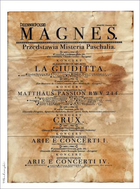 Magnes (Poland)