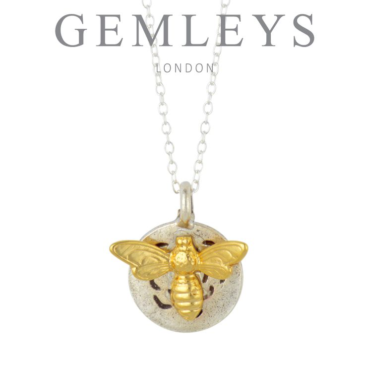 Gemleys sells beautiful sterling silver & vermeil gold gemstone jewellery in a range of elegant and classic styles. We focus on sourcing some of the most spectacular gemstones from around the world, and carefully craft it into stunning, unique handmade jewellery, which stands out but still maintains ladylike glamour. Our jewellery is designed to suit all styles, and all occasions. Gemstone jewellery makes the perfect gift for a loved one, whether for a birthday, engagement, anniversary.