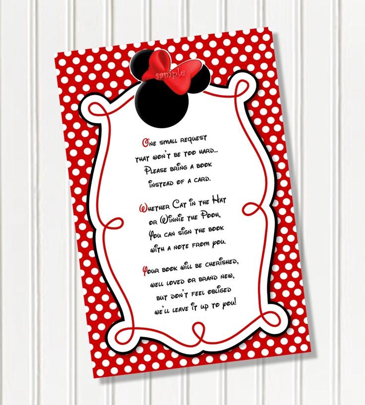 Pink Zebra Baby Shower Invitations is beautiful invitations example