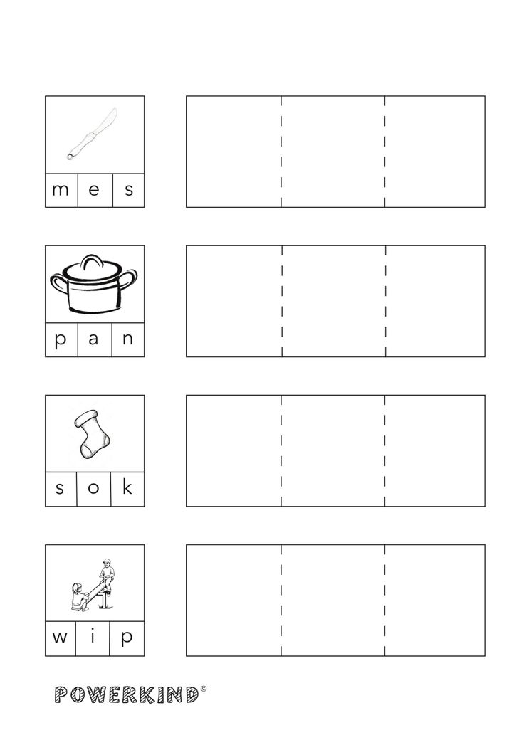 knippen plakken lezen uitleg en bestand via link